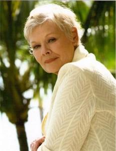 coiffure courte femme 60 ans