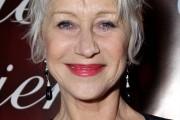 coiffure courte femme 60 ans dynamique