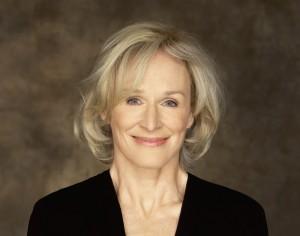 coiffure femme 60 ans