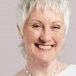 coiffure femme 60 ans pratique