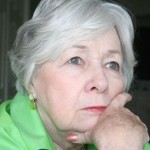 coiffure pratique femme 60 ans