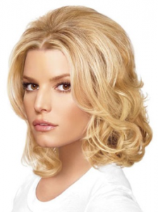 coiffure 2014 femme mi long visage rond