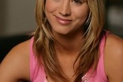 coiffure Kaley Cuoco mi long