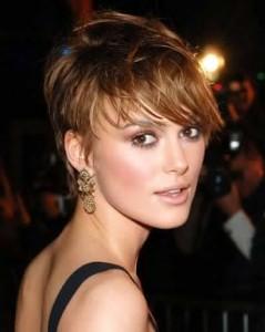 coiffure femme 2014 facile a faire