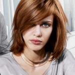 coiffure femme 2014 facile a faire soi meme