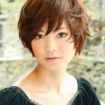 coiffure femme 2014 japonaise