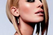 coiffure femme 2014 pour soirée