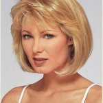 coiffure femme 40 ans femme