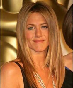 coiffure femme 40 ans mi-long