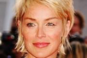 coiffure femme 40 ans photos