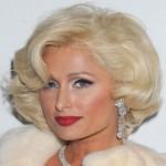 coiffure femme 40 ans vintage