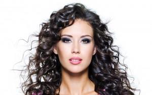 coiffure femme cheveux longs