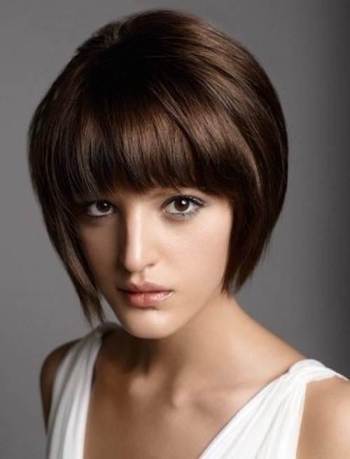 Coiffure Femme Cheveux Fins Informations Conseils Et Photos
