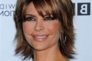 coiffure femme de 40 ans