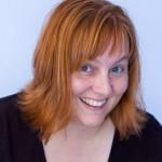 coiffure femme rousse 40 ans