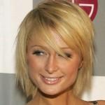 coiffure femme visage rond 2013