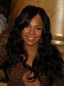 coiffure long femme black visage rond