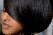 coupe bol femme visage rond