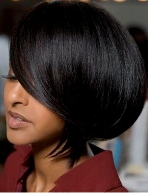 coiffure femme visage rond informations conseils et photos. Black Bedroom Furniture Sets. Home Design Ideas