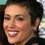 coupe cheveux court été 2012 femme