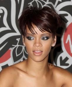 coupe cheveux court été 2013 femme