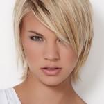 coupe cheveux court été 2014 femme