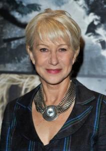 coupe cheveux court 2013 femme 60 ans