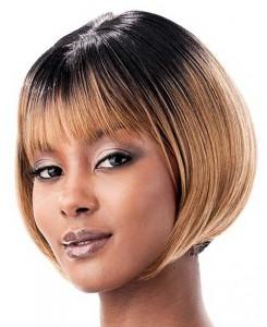 coupe cheveux courts 2013 femme visage rond