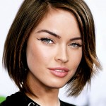 coupe cheveux courts 2014 femme