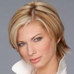 coupe cheveux courts 2014 femme 40 ans