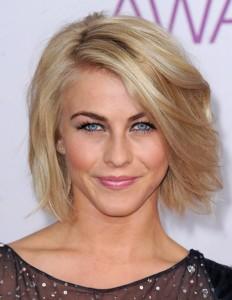 coupe cheveux femme été 2014