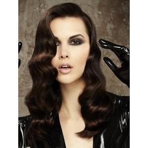 coupe cheveux femme 2014 asymétrique