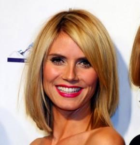 coupe cheveux femme 40 ans