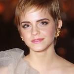 coupe cheveux femme très court 2012
