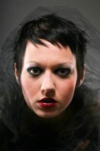 coupe de cheveu femme 40 ans