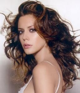 coupe de cheveux femme cheveux long 2012