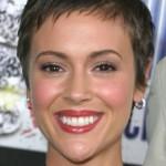 coupe de cheveux femme ultra courte 2014