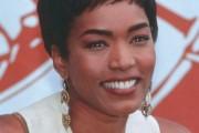 coupe femme 40 ans femme black