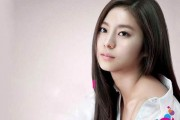 coupe longue pour femme asiatique visage long