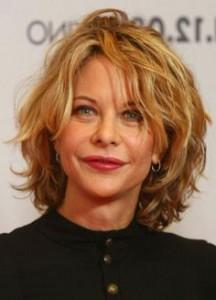 idée coiffure femme 40 ans
