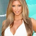 idée coiffure femme cheveux long