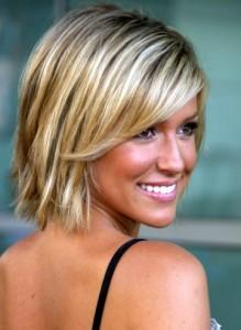 modèle coupe cheveux femme court 2014