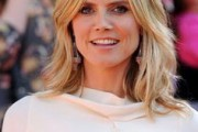 tendance coiffure 2013 femme 40 ans