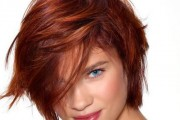 coiffure coloration tendance 2014