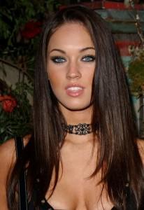 coiffure couleur 2013 femme