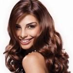 coiffure couleur tendance automne hiver 2014