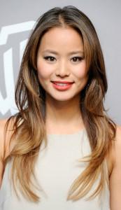 coiffure couleur tendance printemps 2013