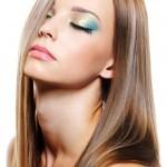 coiffure et couleur tendance hiver 2012
