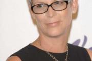 coiffure femme 50 ans visage ovale