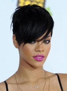 coiffure idéale visage ovale